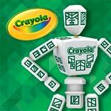 Crayola Easy Animator
