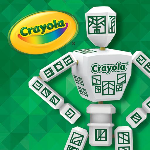 crayola-easy-animator