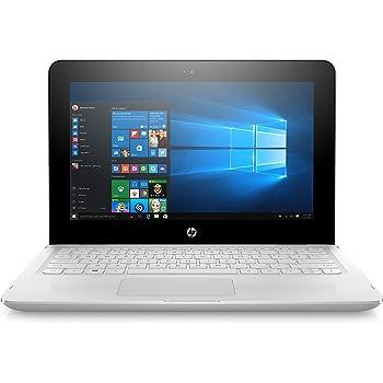 HP x360 - 11-ab002ns - Ordenador portátil (Intel® Celeron®, 1