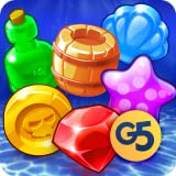 Pirates & Pearls : Un jeu de paires de trésors