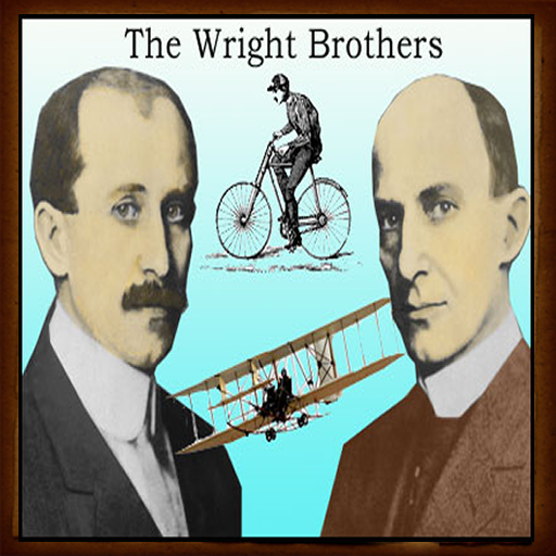 Brother Mobile Solutions (Wright Brothers Invention)