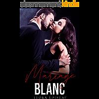Mariage BLANC: Le faux contrat [New Romance, Hard, Interdit]