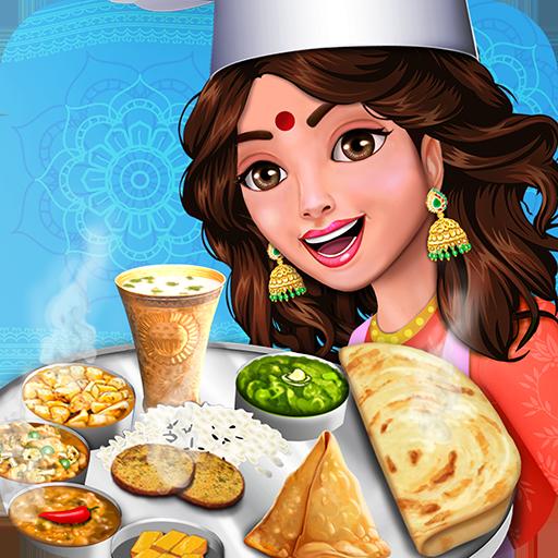 Küche Kochen Restaurant Spiele kostenlos
