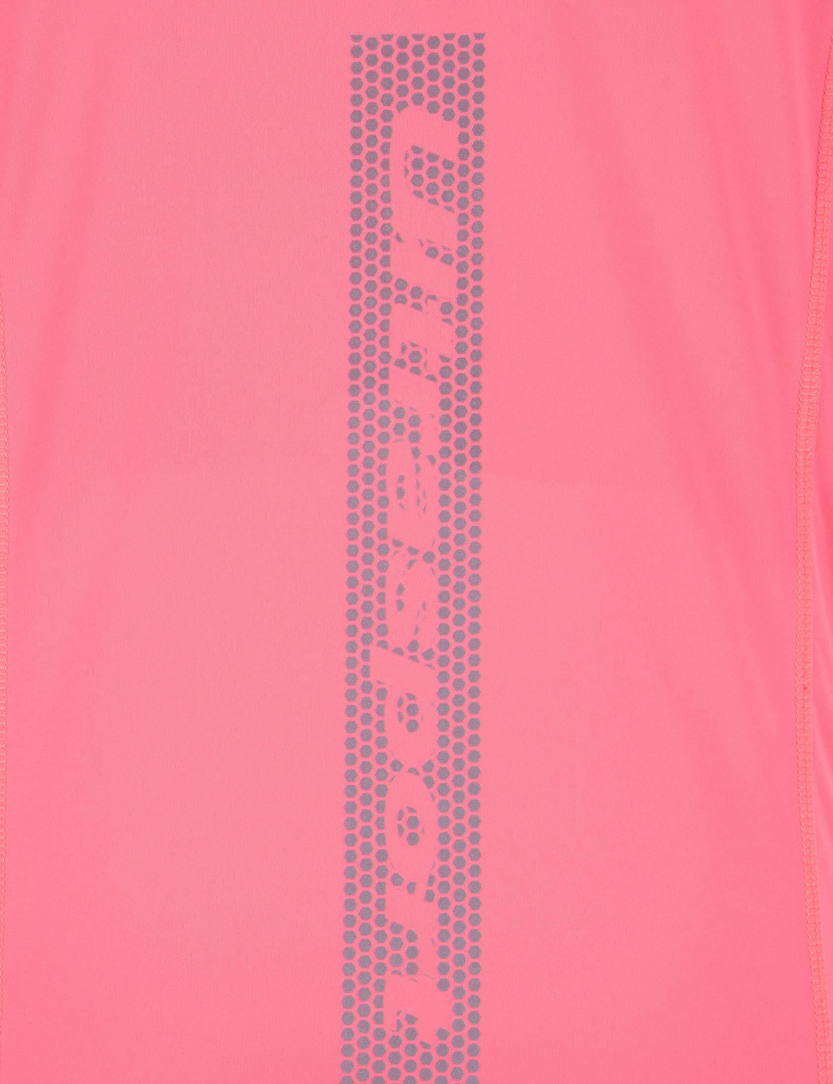 Ultrasport Womens Multi-Functional Jacket Eldy with Ultraflow 3.000