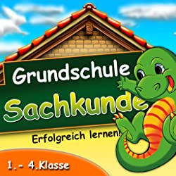 von magnussoft deutschland gmbh(2)Neu kaufen: EUR 3,79