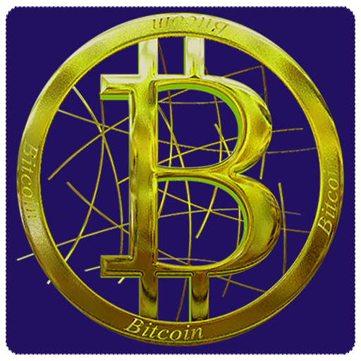 uk crypto coin