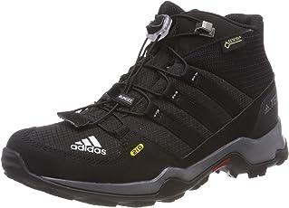 adidas Unisex-Kinder Terrex Mid GTX K Trekking- & Wanderstiefel,