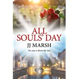 All Souls' Day (The Beatrice Stubbs Series Book 12) (English Edition)