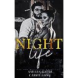 Nightlife: Liebesroman Sammelband (German Edition)
