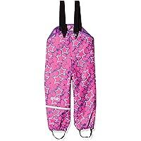 CareTec - 550157, Pantaloni impermeabili Bambino