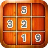 Sudoku Deluxe - Meilleur jeu gratuit de Sudoku pour Android & Kindle en français