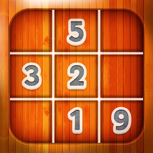 sudoku-deluxe-meilleur-jeu-gratuit-de-sudoku-pour-android-kindle-en-francais