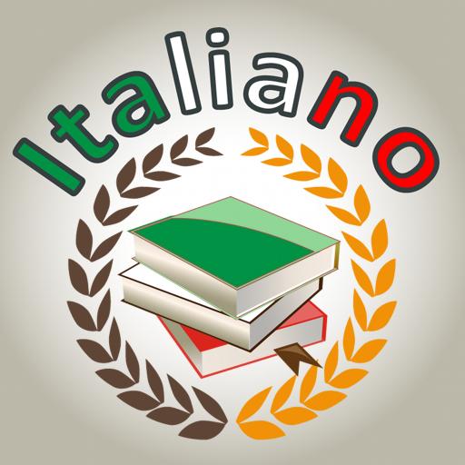 scaricare libri gratis per tablet in italiano