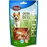 Trixie 31533 Premium - Punte per Chicken da 100 g