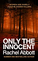 Only the Innocent (Tom Douglas Thrillers Book 1) (English Edition)