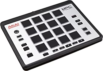 Akai Professional MPC Element Music Production Controller