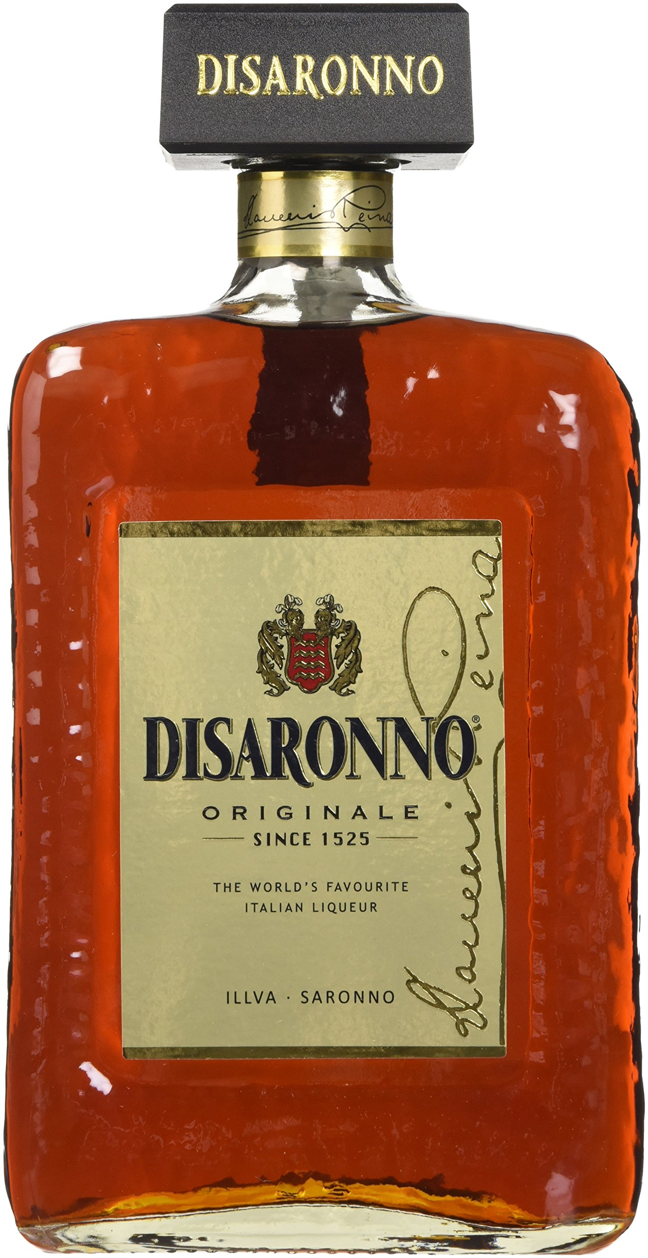 Disaronno Amaretto 28  Ml 1000