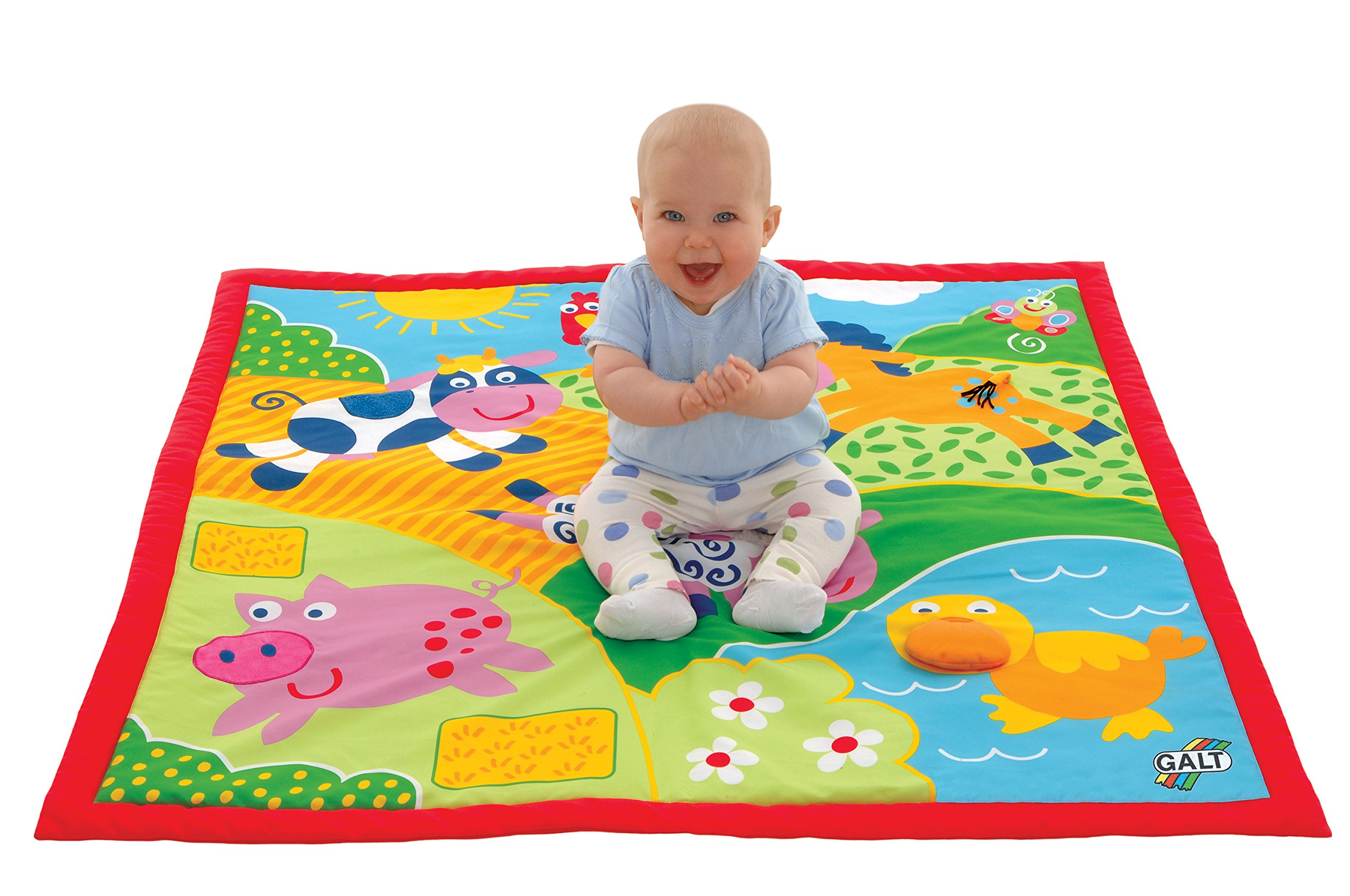 floor best pinterest attachment gym baby luxury playmats of floors and gyms images on