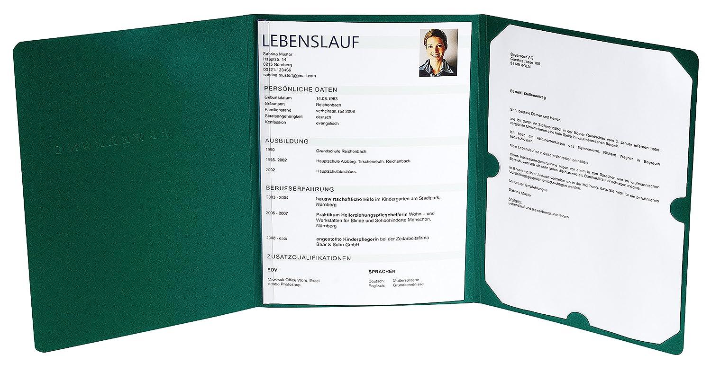 Großzügig Verschiedene Arten Von Lebenslauf Papier Ideen - Entry ...