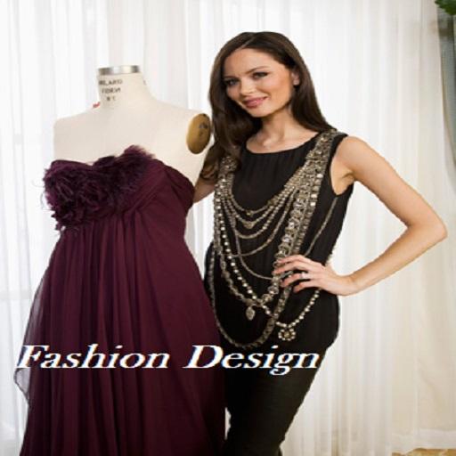 Fashion Design (Design Kurse Kostüm)