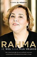 Rahma: De weg naar mijn vrijheid