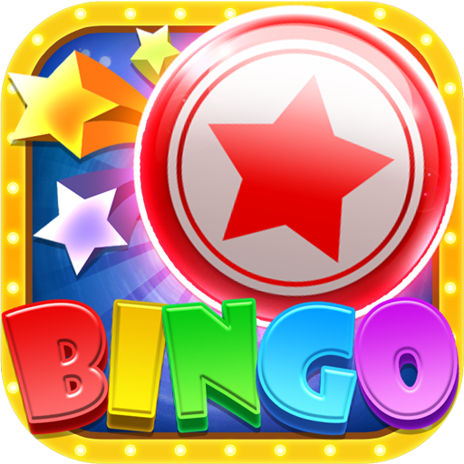 Bingo:Love Free Bingo Games For Kindle Fire,Play Offline Or Online Casino Bingo Games With Your Best Friends! (Wallpaper Halloween 2019)