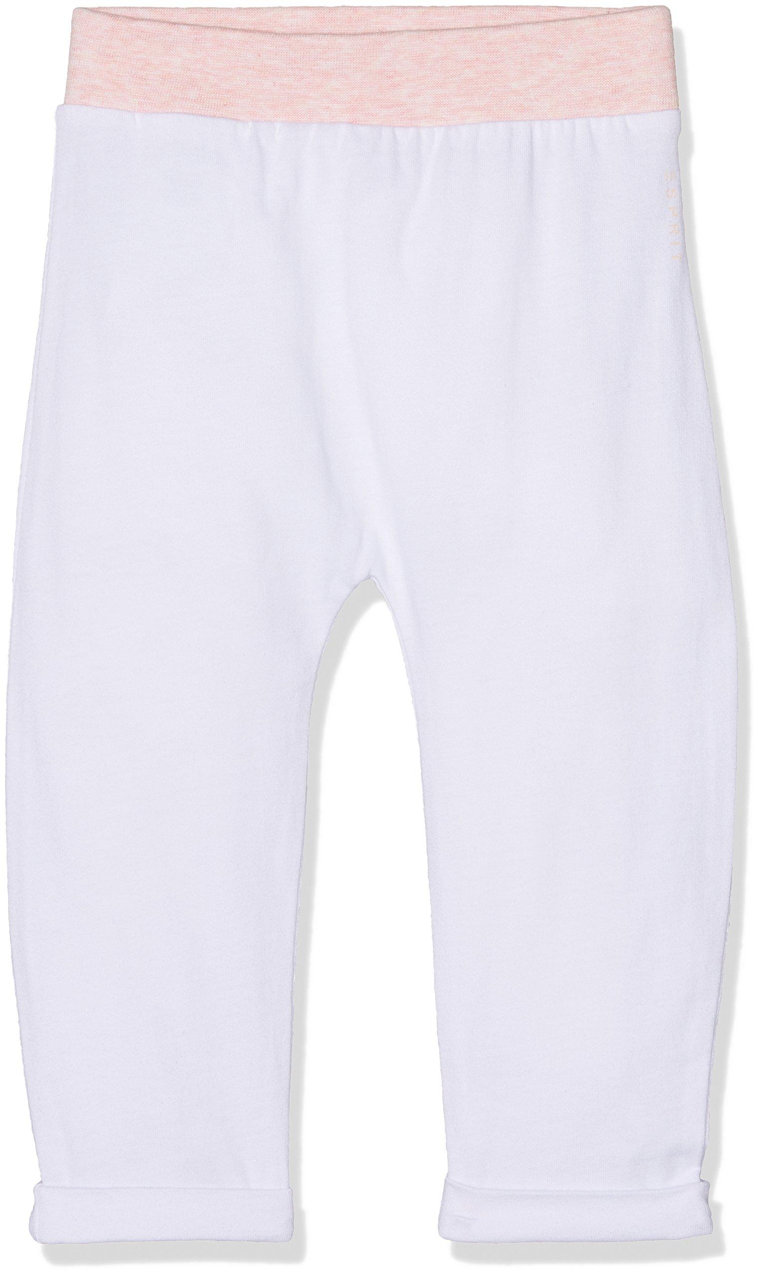 Esprit Pantalones Deportivos Unisex niños