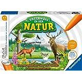 tiptoi® Unterwegs in der Natur
