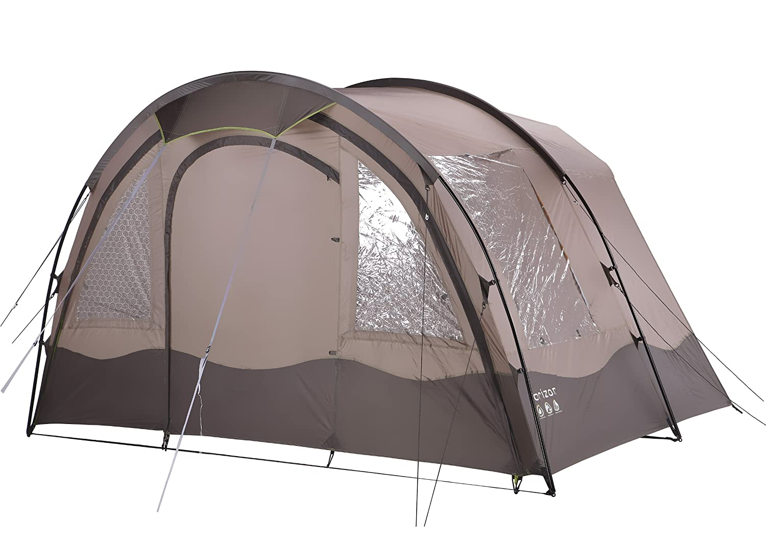 Gelert Horizon 4 / 8 Porch - Chestnut/Sandshell/Cocoa Amazon.co.uk Sports u0026 Outdoors  sc 1 st  Amazon UK & Gelert Horizon 4 / 8 Porch - Chestnut/Sandshell/Cocoa: Amazon.co ...