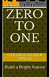 Zero to One: Build a Bright Future (1)