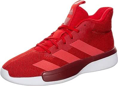 adidas PRO Next 2019, Scarpe da Basket da Uomo