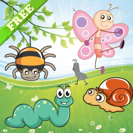 puzzles-de-insectos-para-ninos-pequenos-y-ninas-juegos-de-rompecabezas-educativos-aprender-a-conocer