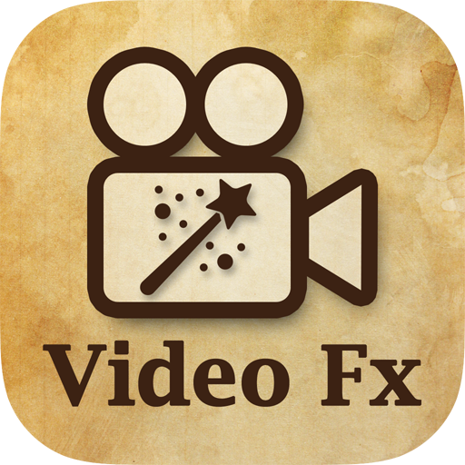 video-effects-filters-editor