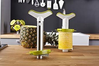 Vacu Vin pineapple