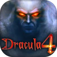 Dracula 4: The Shadow Of The Dragon (Full)