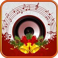 Ringtones: Christmas Sounds