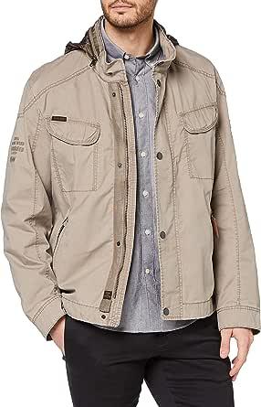 camel active Men's 430880 Jacket