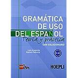 Gramatica de uso del español para extranjeros [Lingua spagnola]: Vol. 2