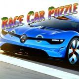 Brain Teasers : Match Race Cars