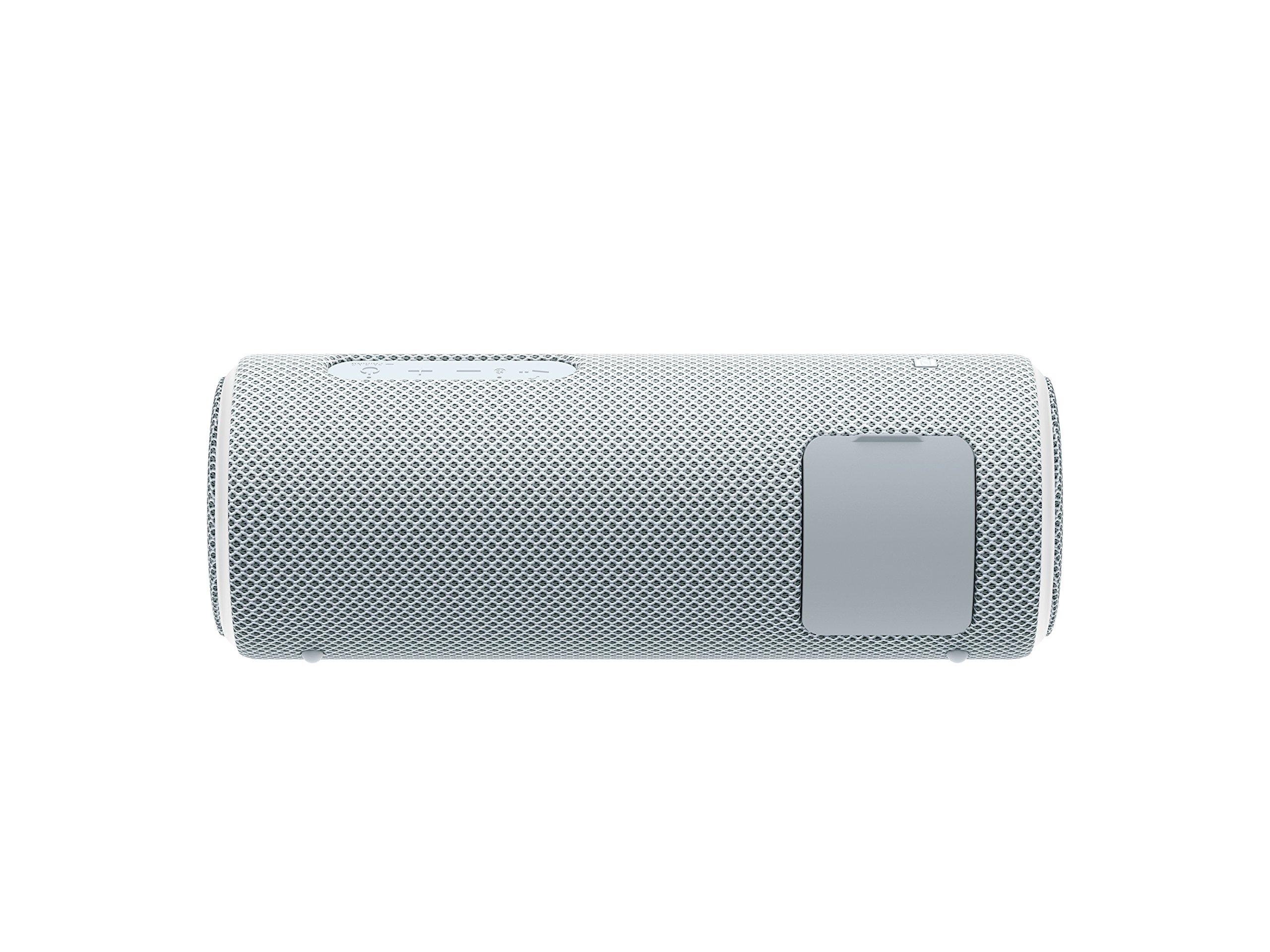 Sony Portable Wireless Waterproof Speaker 4