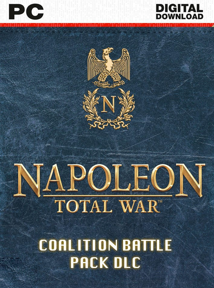 napoleon-total-war-coalition-battle-pack-dlc-pc-code-steam