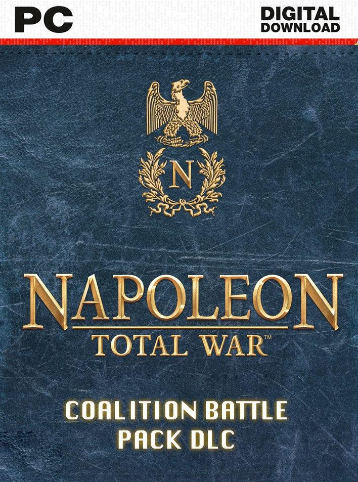 napoleon-total-war-coalition-battle-pack-dlc-code-jeu-pc-steam