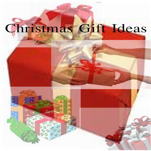 valient67 Christmas Gift Ideas