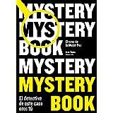 Mystery book: El caso de la Mujer Pez