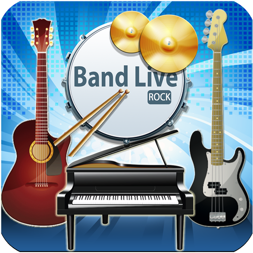 band-live-rock