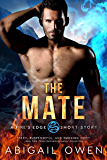 The Mate (English Edition)
