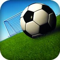 Penalty Shoot 3D Pro