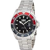 Invicta Pro Diver 23384 Reloj para Hombre Cuarzo - 43mm