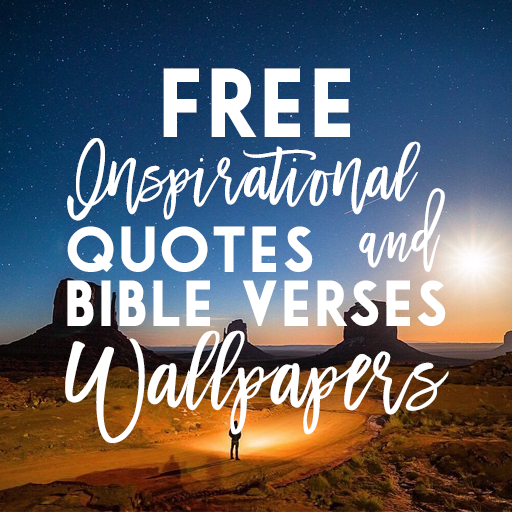 Sl Quotes | Inspirational Quotes And Bible Verses Wallpapers Amazon De Apps