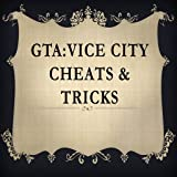Cheats and Tricks for Grand Theft Auto